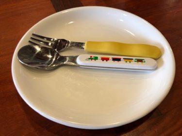 レッドロブスタ・子供の取り皿