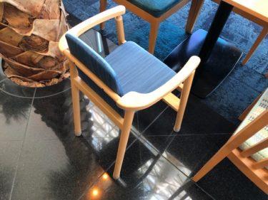トスカ 子供椅子