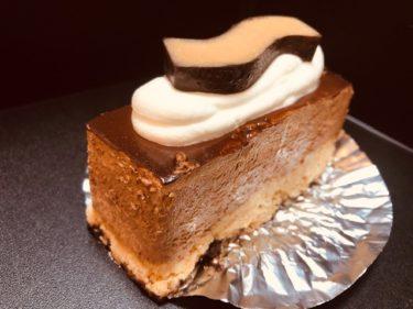 タクカフェ 期間限定ケーキ