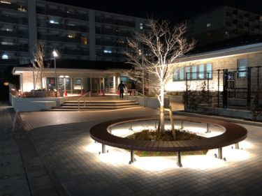 東急ストアフードステーション 施設風景3