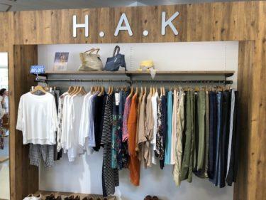 H.A.K(春)