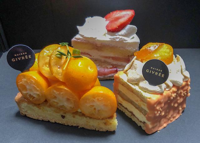 メゾンジブレー・ケーキ202012