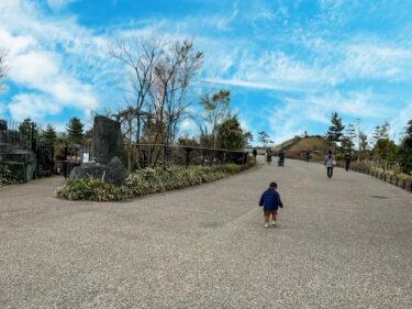 二子玉川公園・園内風景2