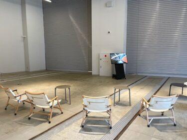 ロマンスカーミュージアム・ロマンスカーギャラリーの映像